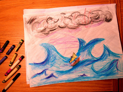 Summer 2010 8-24-2010 11-55-08 PM