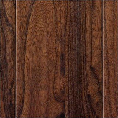 hand-scraped-wood-floors-image