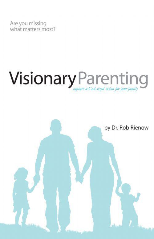 visionaryparenting