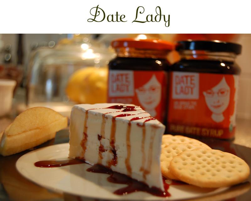 DateLadycheesecake