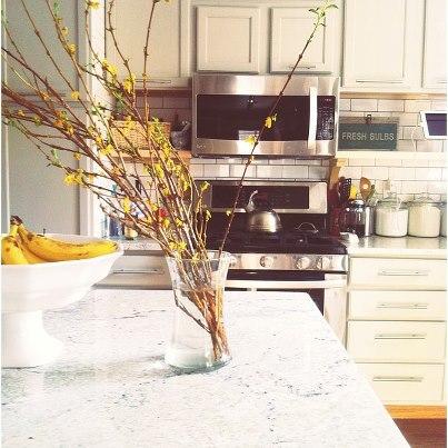 kitchen remodel   gracelaced.com